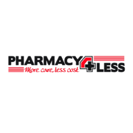 Pharmacy4Less_Logo