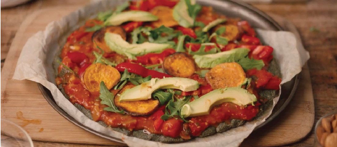 blog-healthy-pizza-gut-health