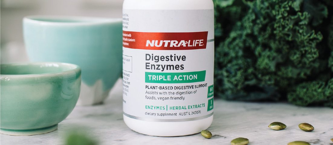 what-are-digestive-enzymes?