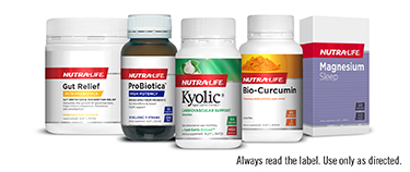 nutralife-about-us-image