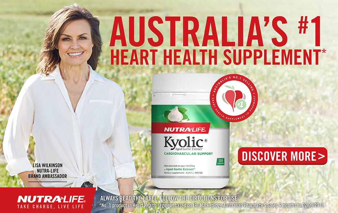 Kyolic-web-banner-australias-number-1-heart-health-supplement