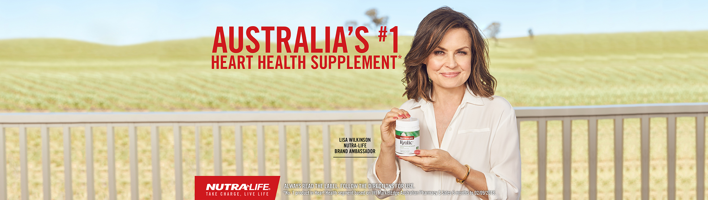 australias-number-1-heart-supplement-large-banner