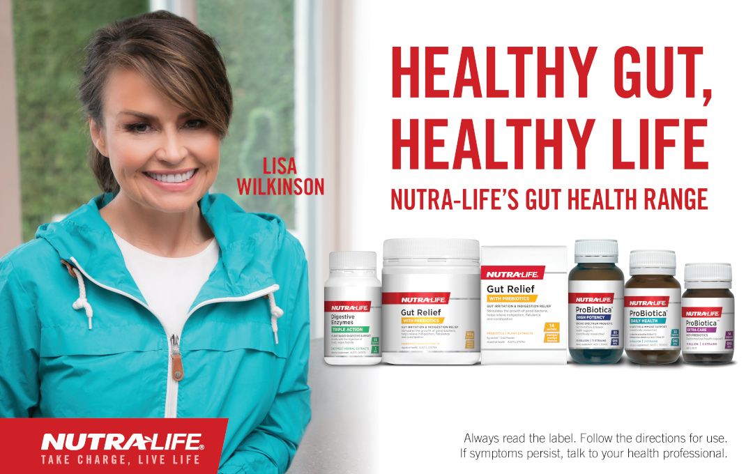 Nutra-Life-Healthy-Gut-Healthy-Life-1080px